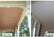 porch-ceiling-beaded-soffit
