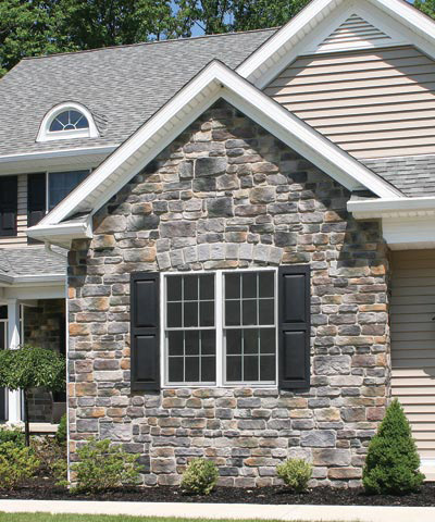 Exterior vinyl stone siding drunk teen fucked Vinyl siding that looks like stone